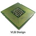 VLSI icon