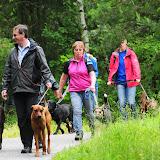 20130623 Erlebnisgruppe in Steinberger See (von Uwe Look) - DSC_3686.JPG