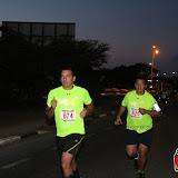 caminata di good 2 be active - IMG_5672.JPG