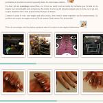 1 Nouvel an – Le défi de Janvier   Papotages… Magazine(4).png