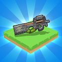 Bullet Craft: Gun Maker icon
