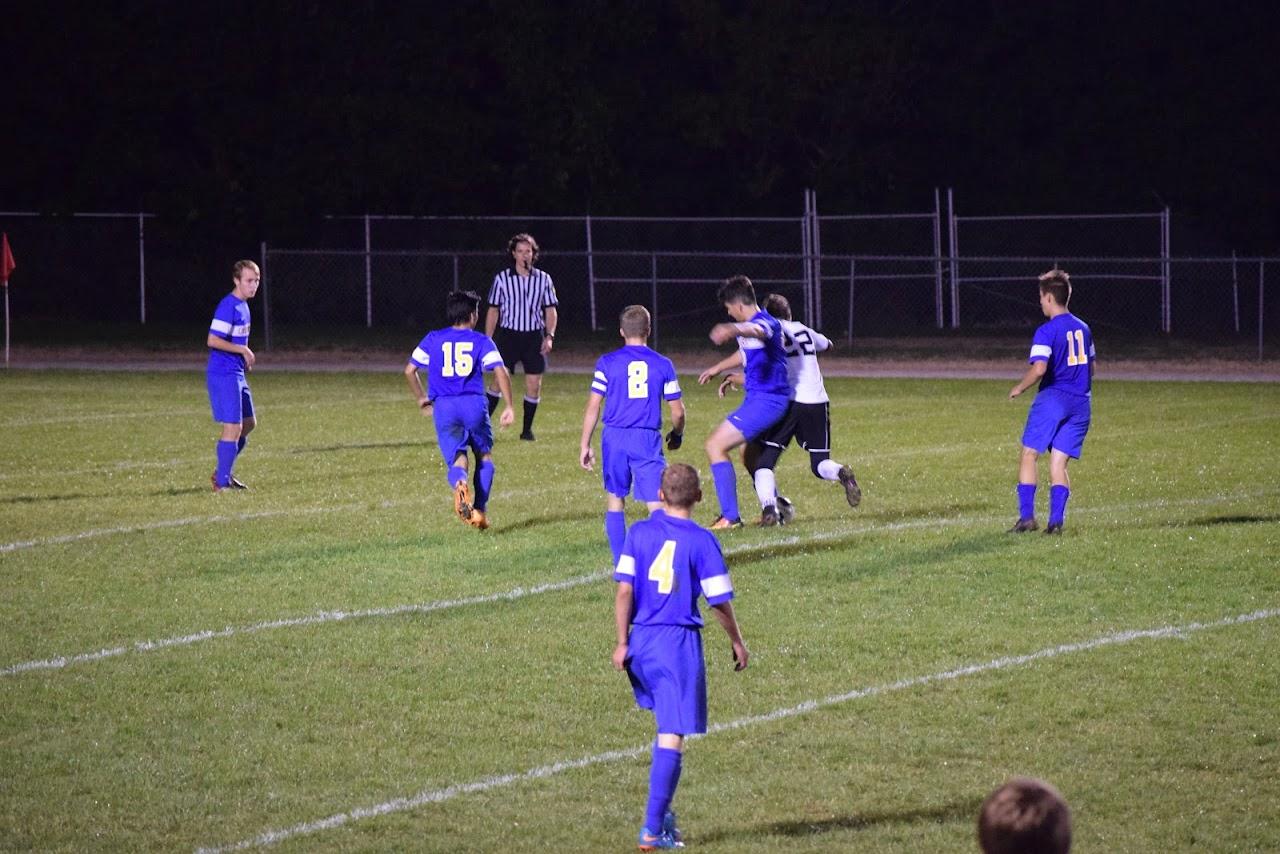 Boys Soccer Line Mountain vs. UDA (Rebecca Hoffman) - DSC_0472.JPG