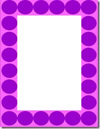 marcos y bordes (55)