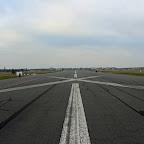 0103_Tempelhof.jpg