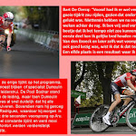 Vuelta - rit 17 (TT).jpg