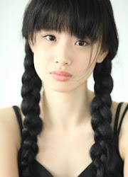 Vivien Li Meng China Actor