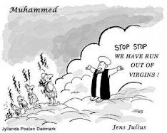 paraíso_musulmán