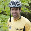 helmut.bikegudie.jpg