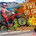 3° Trilhão do Orobó acontece dia 21 de Abril em Ruy Barbosa