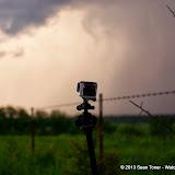 05-19-13 Oklahoma Storm Chase - IMGP5204.JPG