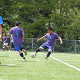 Pawo/Pamo Je Dhen Basketball and Soccer tournament at Seattle by TYC - IMG_0442.JPG