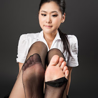 LiGui 2014.10.07 网络丽人 Model 凌凌 [48P] DSC_2845.jpg