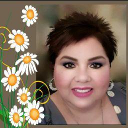 Sandra Sauceda