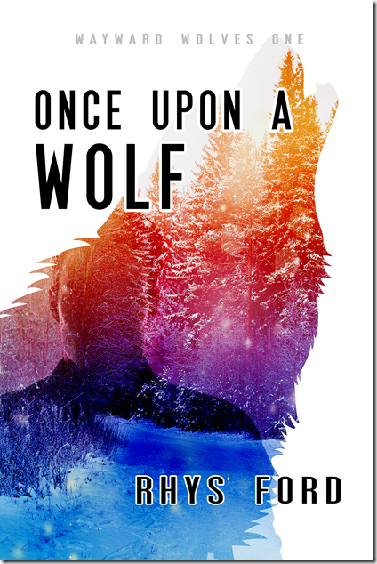 BlogCover_Once_Upon_A_Wolf_RhysFord