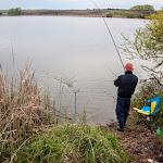 20140427_Fishing_Babyn_009.jpg
