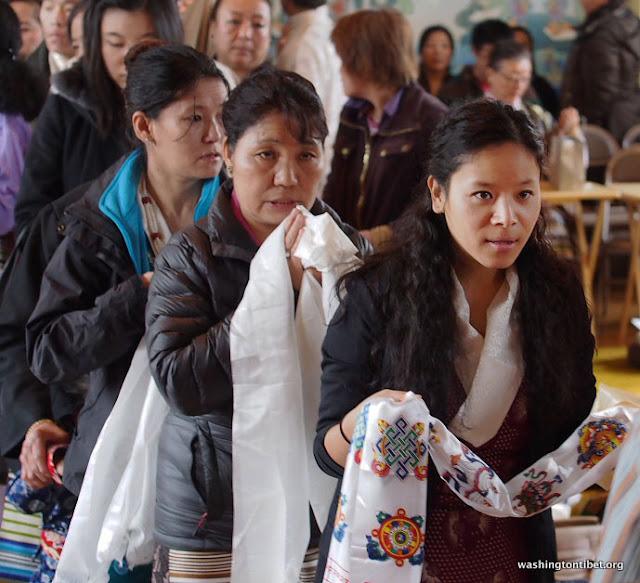 Losar Tibetan New Year - Water Snake Year 2140 - 15-ccP2110214%2BB96.jpg