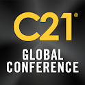 2016 CENTURY 21® Global Conf icon