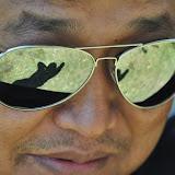 TAW celebrating H.H the Dalai Lama Bday at Magnuson Park 2011 - Trungkar--Magnuson%25252520park%25252520369.JPG