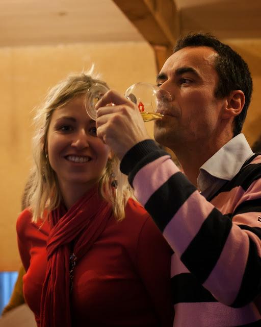 Guimbelot dégustation des chardonnay et chenin 2012 - 2013%2B11%2B16%2BGuimbelot%2Bd%25C3%25A9gustation%2Bdes%2Bchardonnays%2Bet%2Bchenins%2B2012-158.jpg