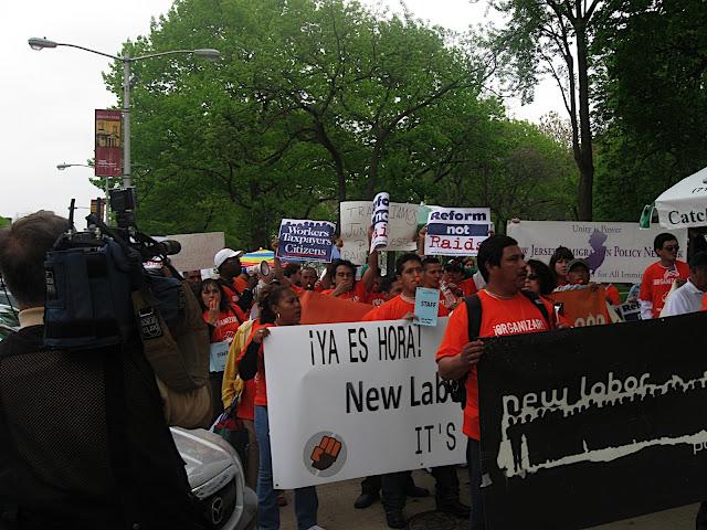 NL- Reforma Migraotria Newark May 1 - IMG_0407.JPG