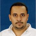 <b>Ahmed Goma</b> - photo