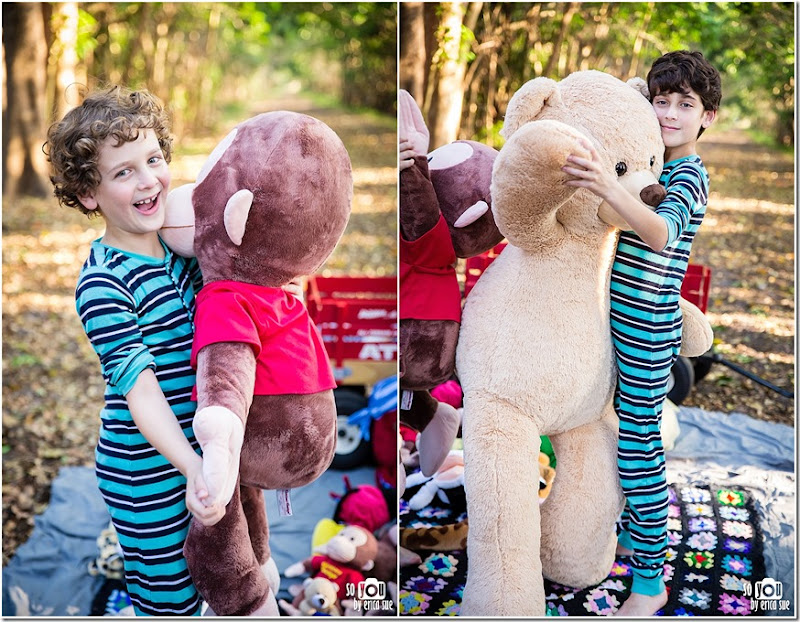 Teddy-Bear-Picnic-South-Florida-Lifestyle-Photography-3939 (2)