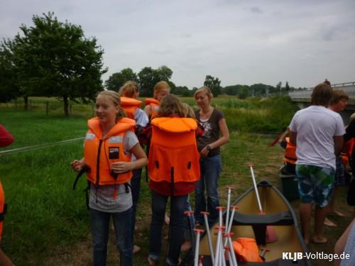 Ferienspaß 2010 - Kanufahrt - P1030831-kl.JPG