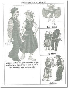 chile fiestas patrias dibujos niños (14)