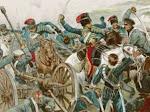 Bantuan Kesulthanan Acheh Kepada Khalifah Saat Perang Utsmaniyah Vs Russia