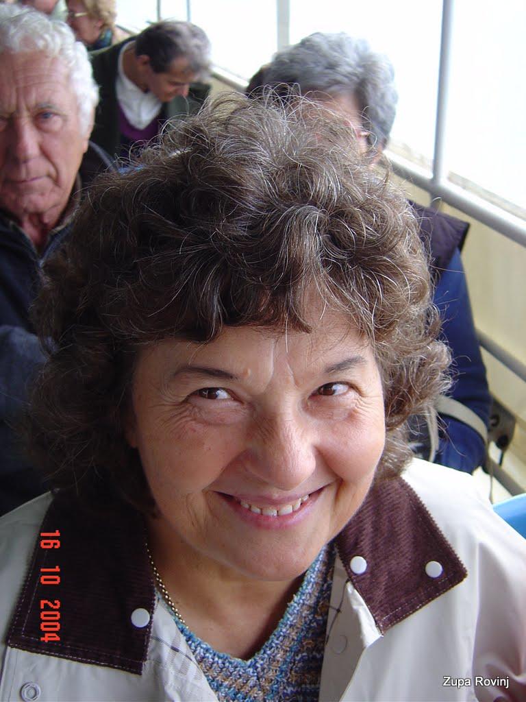 Krk, Košljun, 2004 - DSC04385.JPG