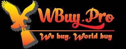 Phần mềm CMS dành cho Camera YooSee WBuy.Pro
