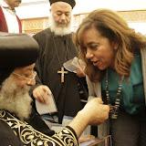 H.H Pope Tawadros II Visit (4th Album) - _09A9697.JPG