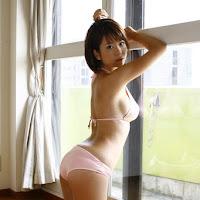 [DGC] No.651 - Hikari Asano 浅野光 (20p) 009.jpg