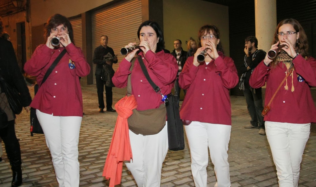 Inauguració del nou local 12-11-11 - 20111113_114_Lleida_Inauguracio_local.jpg
