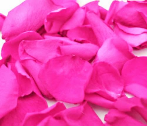 How To Make Rose Water And Uses