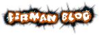 Firman Blog