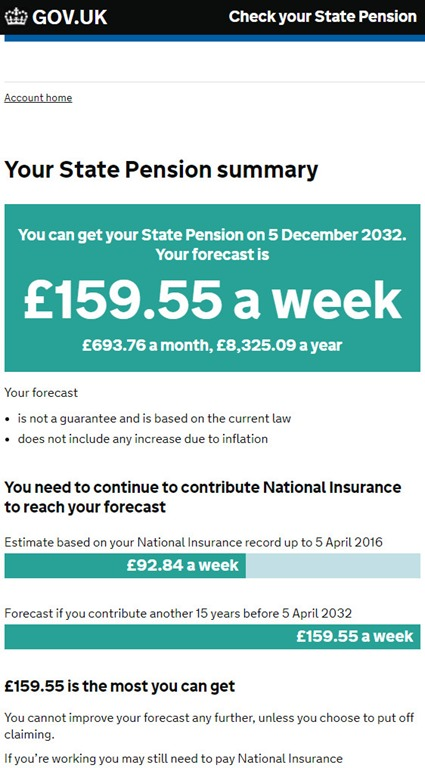 [uk-state-pension-summary%5B4%5D]