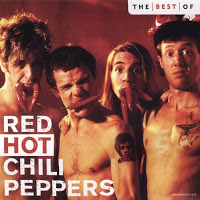 under the bridge red hot chili peppers 4shared