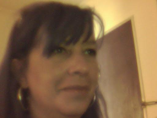 Ana Roig Photo 19
