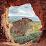 viajar-marruecos viajeros's profile photo