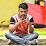 Pramod Sharma's profile photo