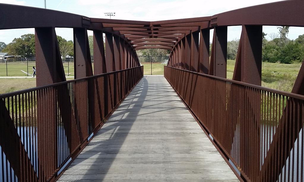 [Iron+Bridge%5B4%5D]