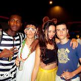 2017-07-01-carnaval-d'estiu-moscou-torello-243.jpg