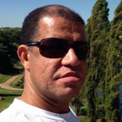 Silvano Dias Photo 6