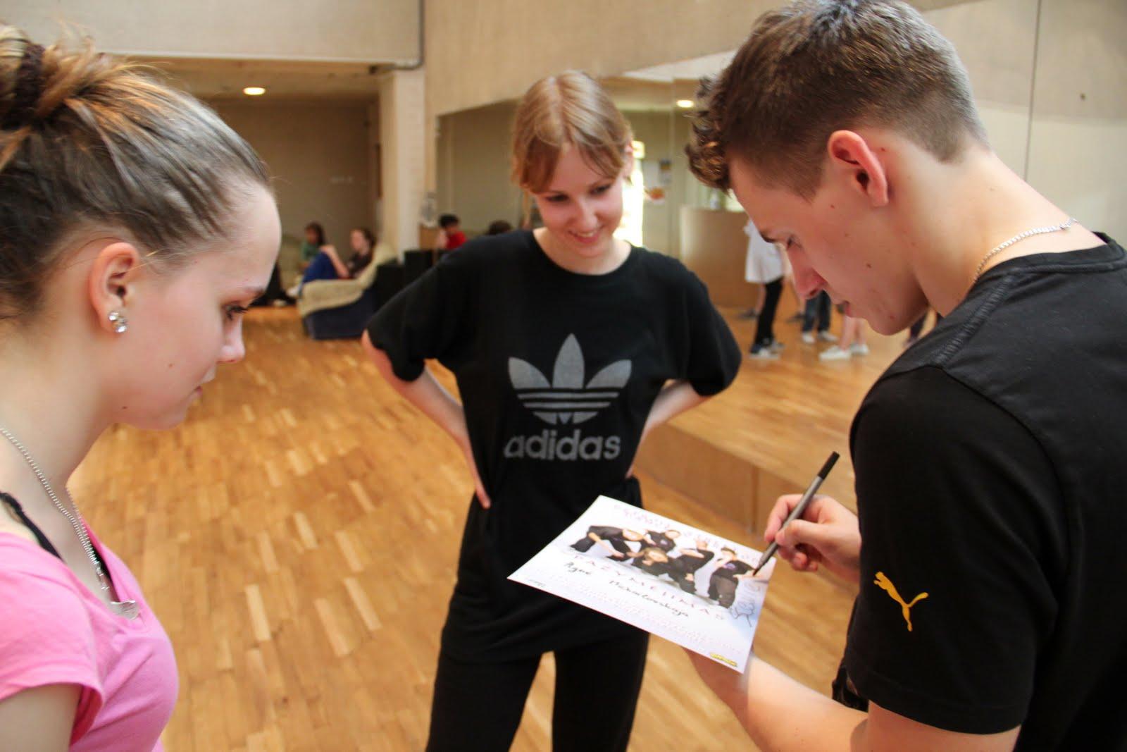 Workshopai su Detroit (Belarus) - IMG_9241.JPG