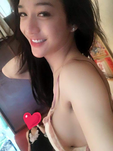 hot girl phuong vivian 17