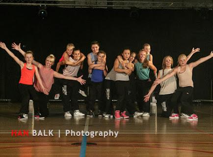 Han Balk Dance by Fernanda-0405.jpg
