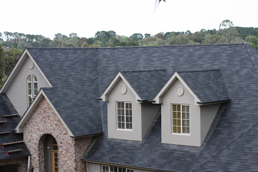Cheap Stockphotos American Roofing And Exteriors.