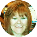 Brenda McDermott