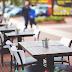 Desembargador determina que bares e restaurantes em João Pessoa só poderão funcionar até às 16h durante a semana
